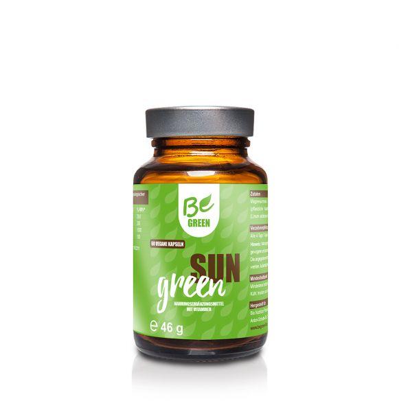 Vitamin D3 + K2 + Magnesium + B6 + Omega3