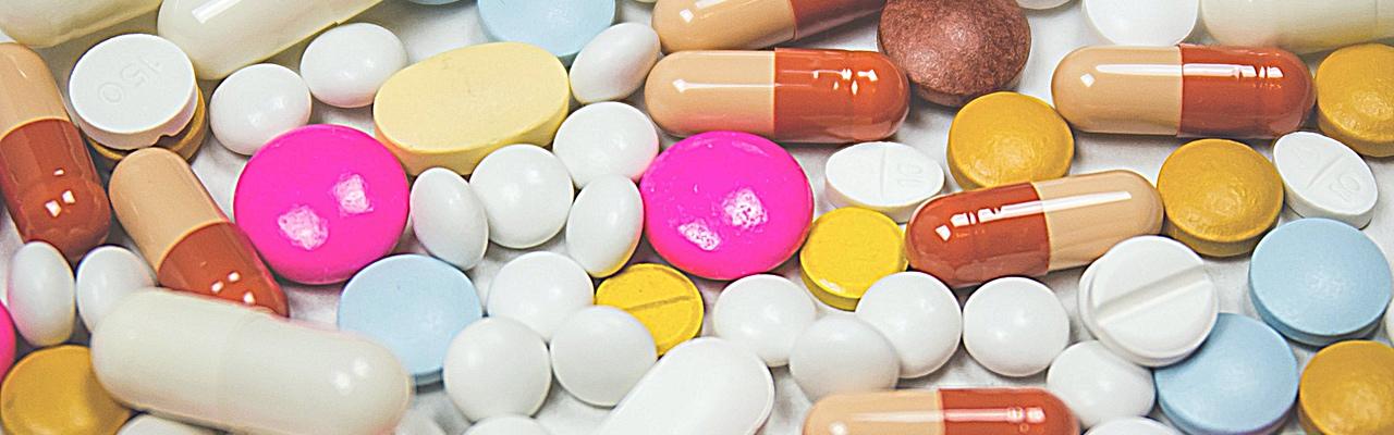 Entzündungen: So bekämpfst du sie ohne Medikamente
