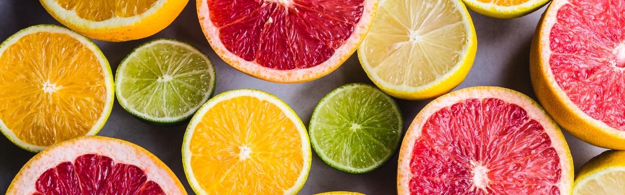 Immunsystem stärken: Mit diesen Lebensmitteln kommst du fit durch den Winter