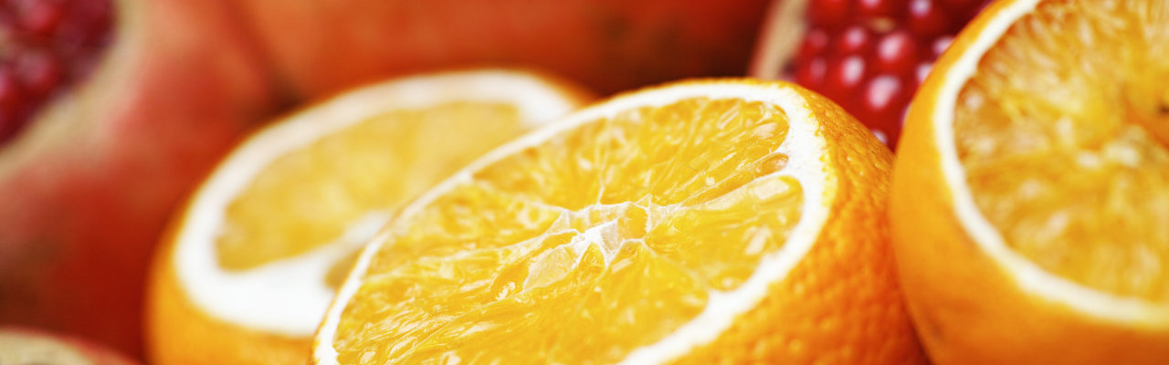 Ascorbinsäure für Sportler: So reduzierst du dein Erkältungsrisiko und regenerierst besser