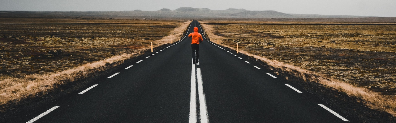 Laufen und Ernährung – 6 Mythen im Faktencheck