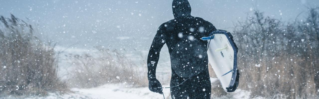 Bye Bye Winterblues! Gute-Laune-Tipps für die dunkle Jahreszeit mit Vitamin D3 und Co.